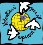 Volontari per il mondo - Onlus